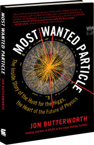 Most Wanted Particle.3D.UPDATED HIGGS QUOTE