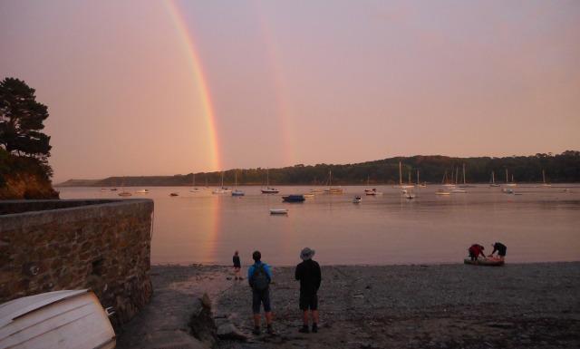 inline-rainbow1