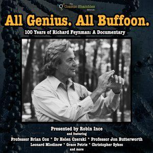 feynman-300x300