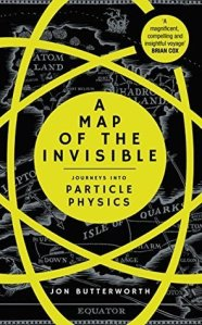 MapOfTheInvisible