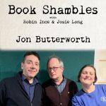 jonb_shambles_s7-150x150